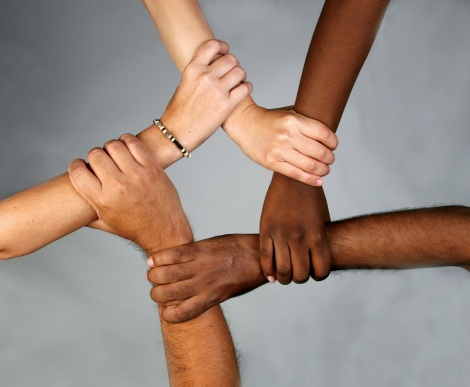 Great Blog Post on Pluralism