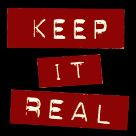 keep-it-real