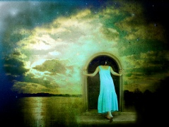 Baptism as a Mystical Doorway